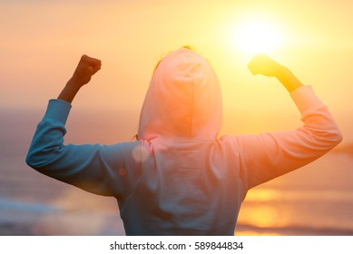 Image result for stock photo motivation