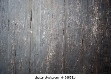back wooden background.