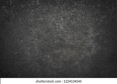 Backdrop of grunge concrete wall texture.