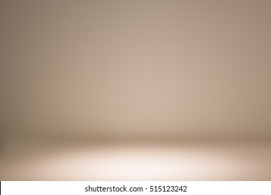 Backdrop light