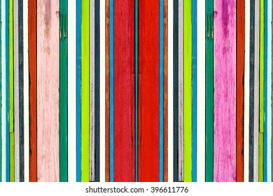Backdrop of painted old wood texture.