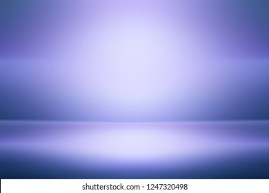 backdrop purple studio background. used for background and display your product