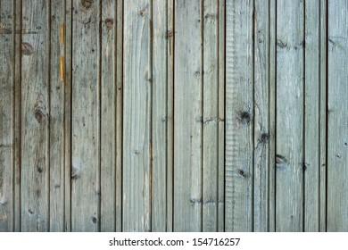 Backdrop wooden board