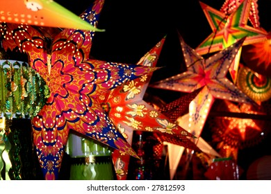 Christmas Festival In India.Christmas India Images Stock Photos Vectors Shutterstock