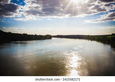 backgroud rioivai brazil walpaper water photoshop photografh