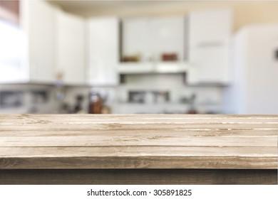 Peachy Wooden Bench Images Stock Photos Vectors Shutterstock Dailytribune Chair Design For Home Dailytribuneorg