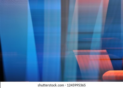 Background abstract pattern