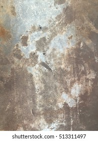 background abstract texture. Old wall texture for background. Industrial background. rusty grunge abstra?t texture
