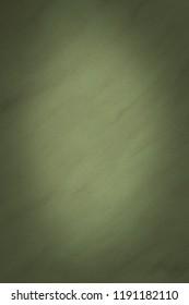 Background abstrakt Texture