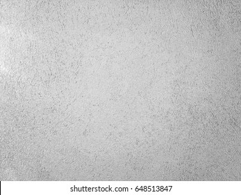 Background abstrct -Wall