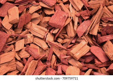 Alder Wood Chips Images Stock Photos Vectors Shutterstock