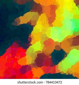 background  art design modern colorful graphic digital beautiful smooth abstract  texture