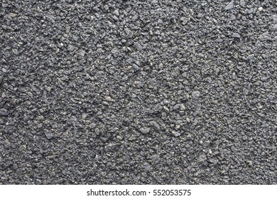 Background asphalt texture