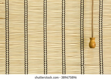 Japanese Blinds Images Stock Photos Vectors Shutterstock