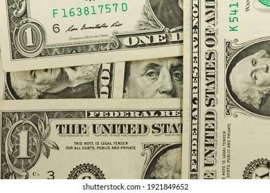 background banking bill usa bank american many
