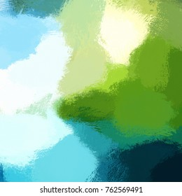 background beautiful high resolution smooth design modern abstract digital color texture graphic art