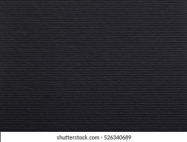 background from black paper texture