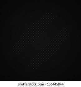 Background - Black pattern
