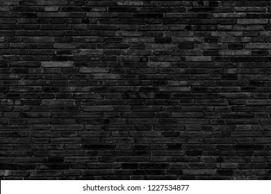 Background black wall large texture.