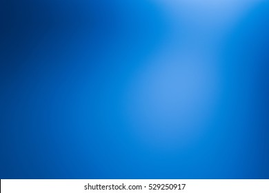 Background blue abstract. Background gradient