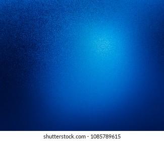 background blue foil, background metal