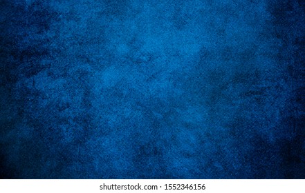 Background blue grunge. Texture background