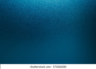 Background blue silver. Christmas background