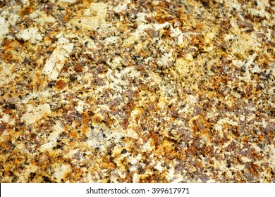 Background blur colorful stone texture:Close up,select focus with shallow depth of field:ideal use for background:Macro shot.