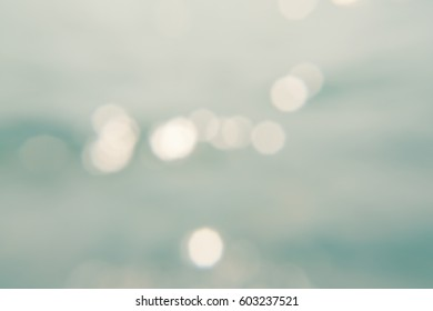 background blur water surface lake Finland sun warm pastel beautiful