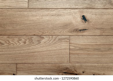 background of boards