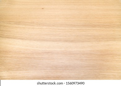 Background boards whitewashed oak veneer with a bright expressive pattern of brown. Backgrounds, structures, designs.