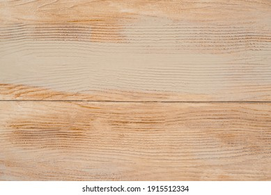 background from boards, wood background