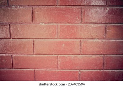 Background of brick wall texture 3