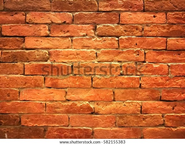 Background Brick Wallpaper Stock Photo Edit Now 582155383