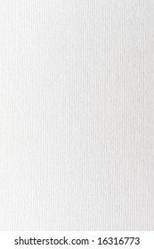 Background of bright textured paper