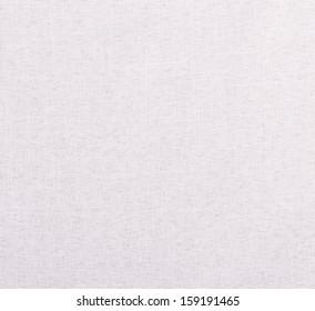 background canvas texture close up
