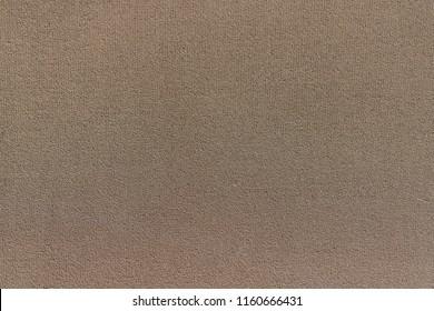 Background cconcrete texture shot flat on