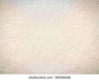 Background of cement  wall paper