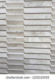 Background ceramic tile