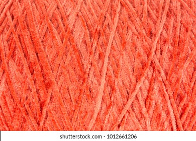 Chenille Yarn Images, Stock Photos & Vectors | Shutterstock