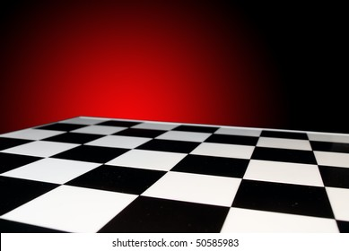 Background from a chess board. A full series in portfolio by word chess.