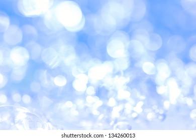 Background closeup water.