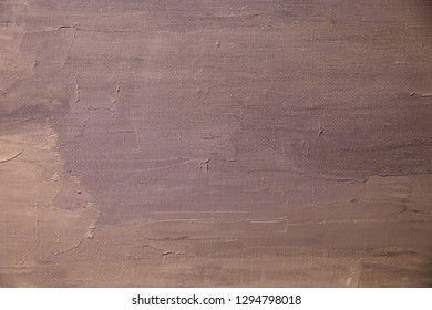 background of colored old canvas