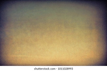 background colorful modern texture design paper