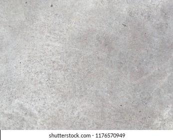 Background of concrete floor texture