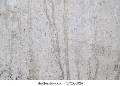 Background of the concrete wall