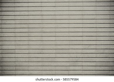 Background concrete wall