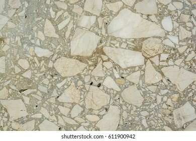 Background of conglomerate