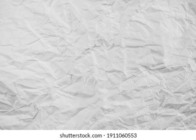Background Crumpled Pattern Texture Paper Wallpaper