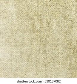 Background of crumpled tissue